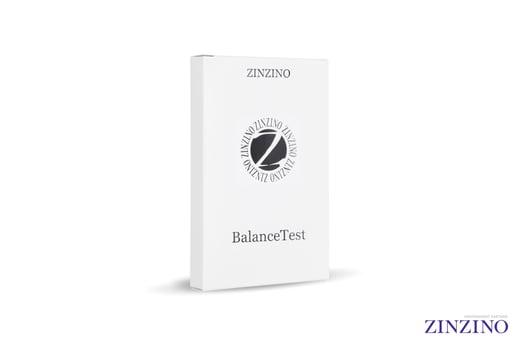 IP-Isolated-Product-BalanceTest